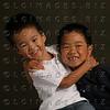 Kimura4Pro4492