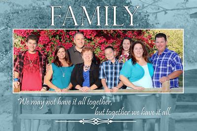 IMG_3420_1 family