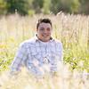 Family-Portraits-Kingsville-005