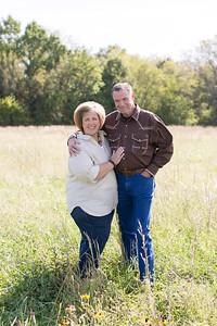 Family-Portraits-Kingsville-021
