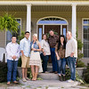 Family-Portraits-Kingsville-069