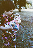 Kirsten Baby Doll -1
