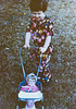 Kirsten Baby Doll -2