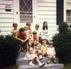 Summer 1979