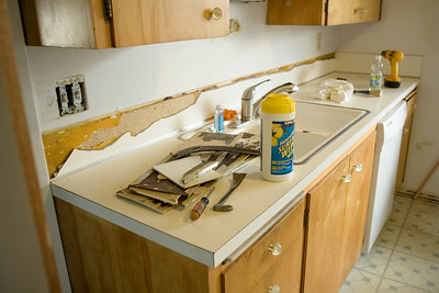 Kitchen_Remodel002