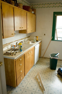Kitchen_Remodel006
