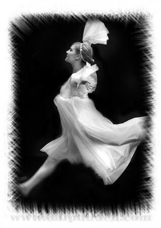 Kitty Lee Dance_2008