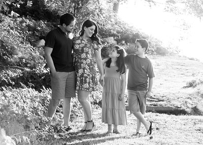 2020 Kitz Family 006bw