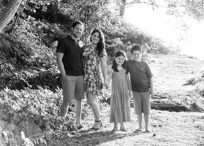 2020 Kitz Family 005bw