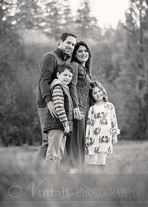 Kitz Family 01bw