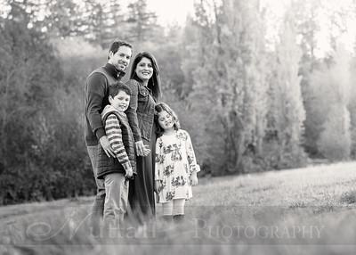 Kitz Family 06bw