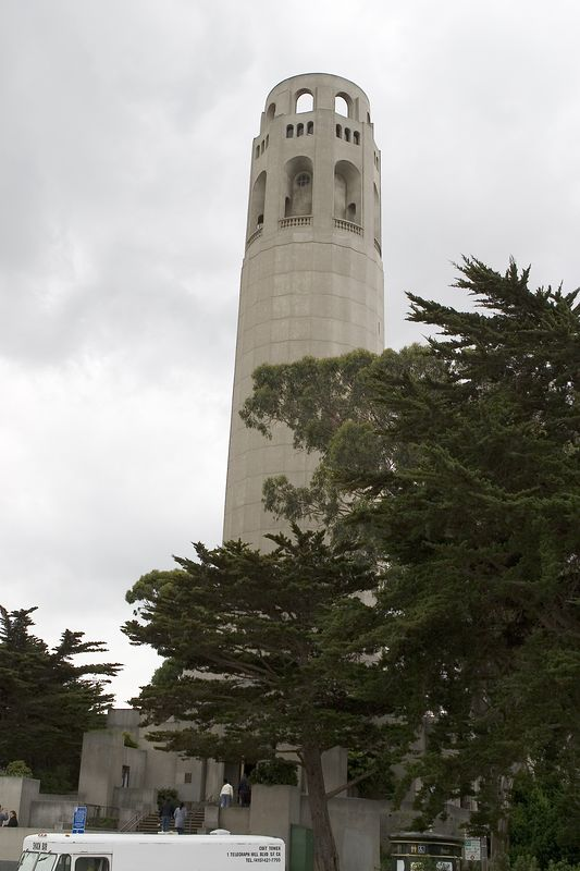 Coit Tower1