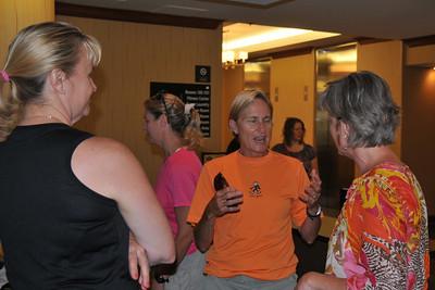 007 - Klein Reunion 2011 07 07-09 Lawrie