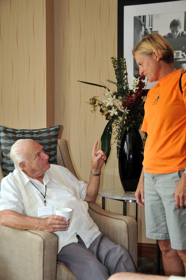038 - Klein Reunion 2011 07 07-09 Lawrie
