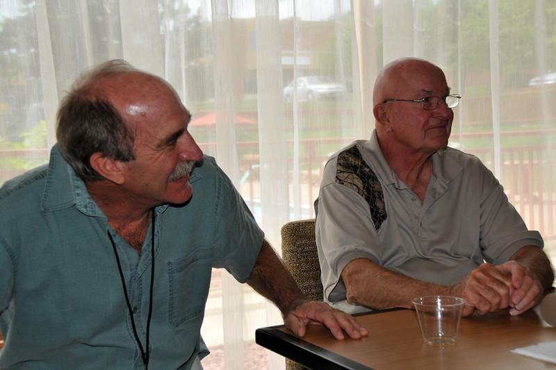 037 - Klein Reunion 2011 07 07-09 Lawrie