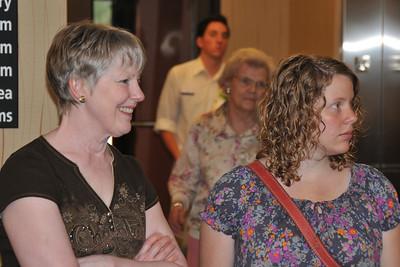 009 - Klein Reunion 2011 07 07-09 Lawrie