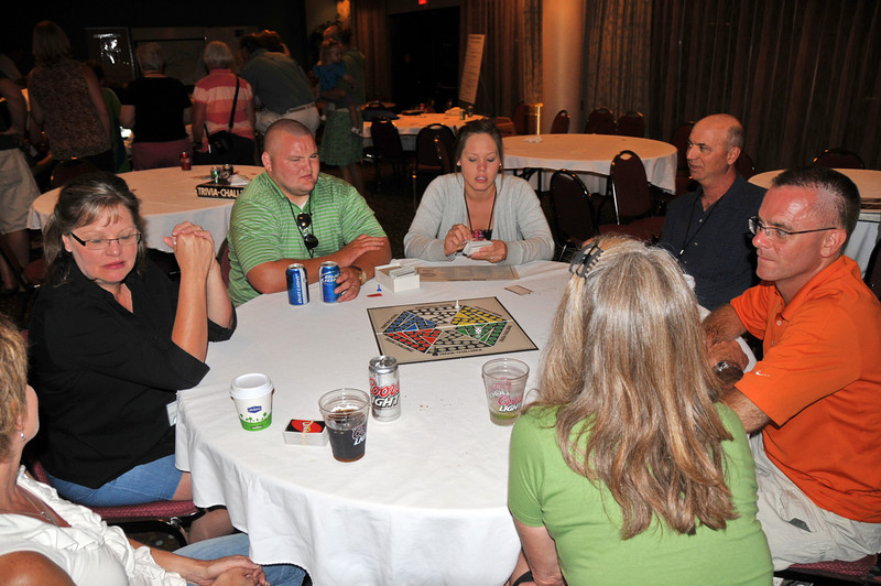 048 - Klein Reunion 2011 07 07-09 Lawrie