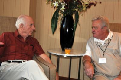 005 - Klein Reunion 2011 07 07-09 Lawrie
