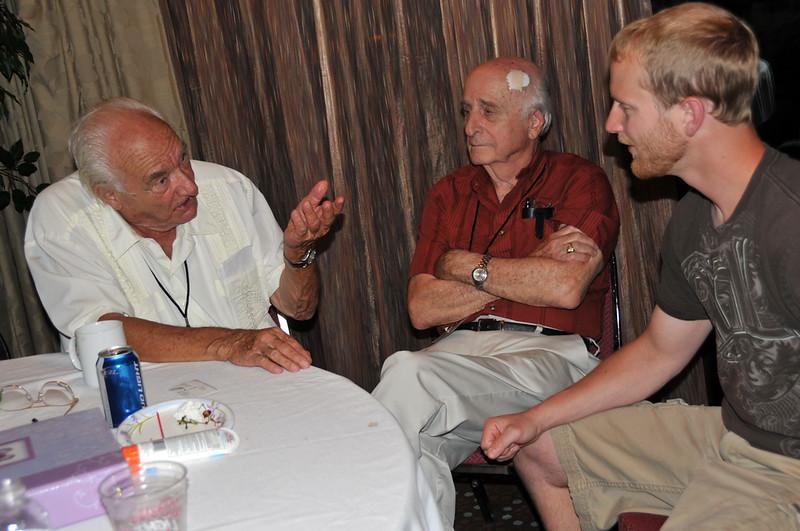 046 - Klein Reunion 2011 07 07-09 Lawrie
