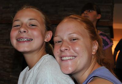 013 - Klein Reunion 2011 07 07-09 Lawrie
