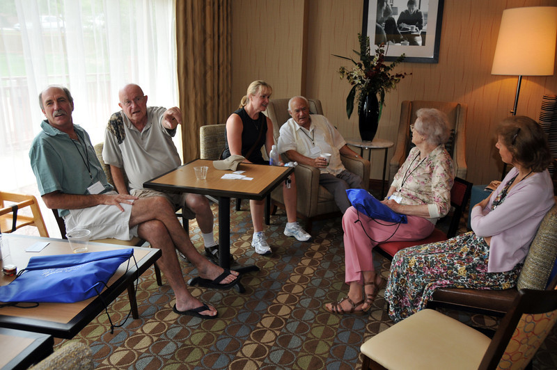 035 - Klein Reunion 2011 07 07-09 Lawrie