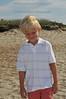 kneuer nantucket 2010_0011