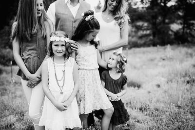 Knott Family 7 2017 0008