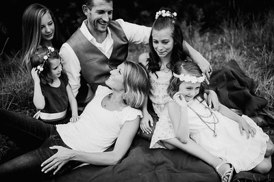Knott Family 7 2017 0024