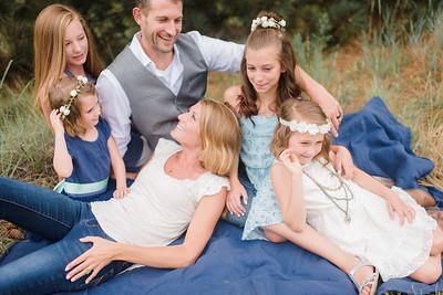 Knott Family 7 2017 0023