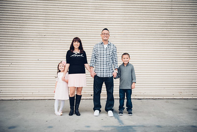 Ko Family 122015 Low Res