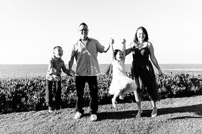 Ko Family LOW