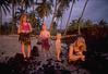 FM-1998-090a Family on Kona beach