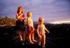 FM-1998-093a family in Kona
