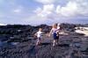 FM-1998-068a Hawaii