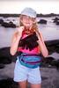 FM-1998-080a Aubrey in Kona