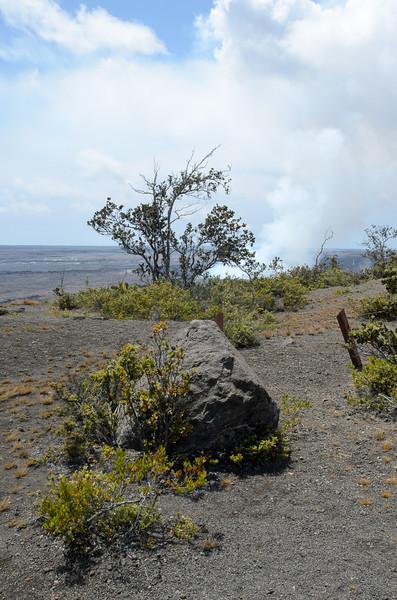 20120822-Kona-trip-volcano-7764