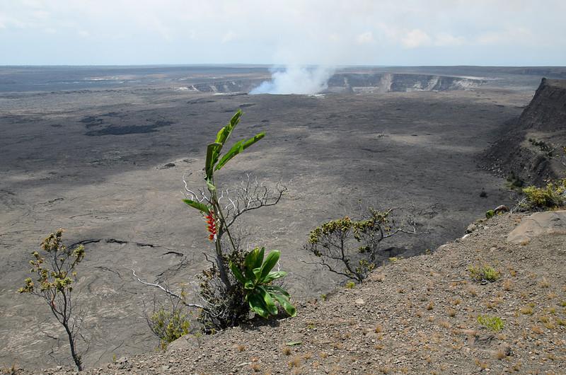 20120822-Kona-trip-volcano-7843