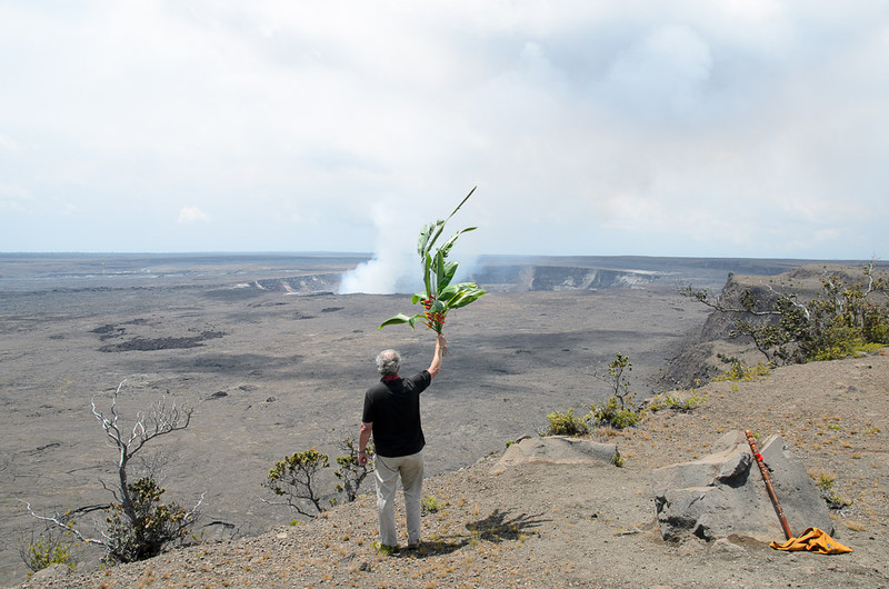 20120822-Kona-trip-volcano-7829