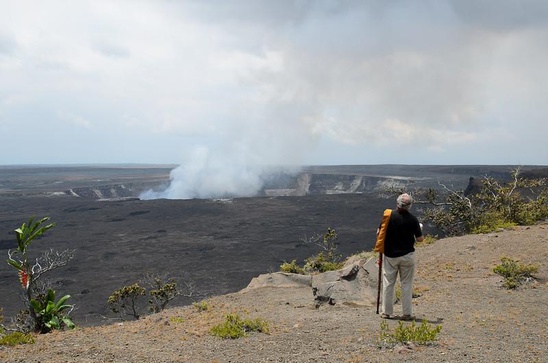 20120822-Kona-trip-volcano-7916