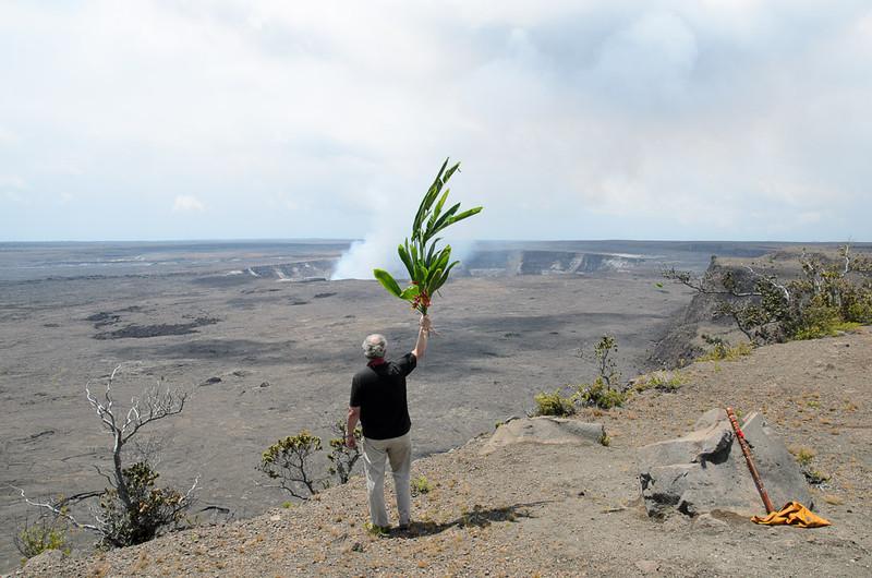 20120822-Kona-trip-volcano-7830