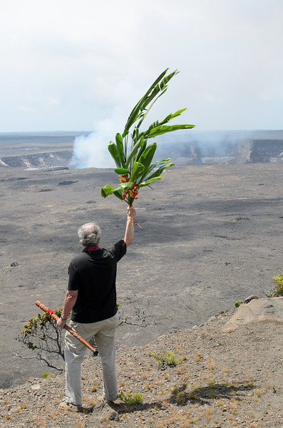 20120822-Kona-trip-volcano-7837