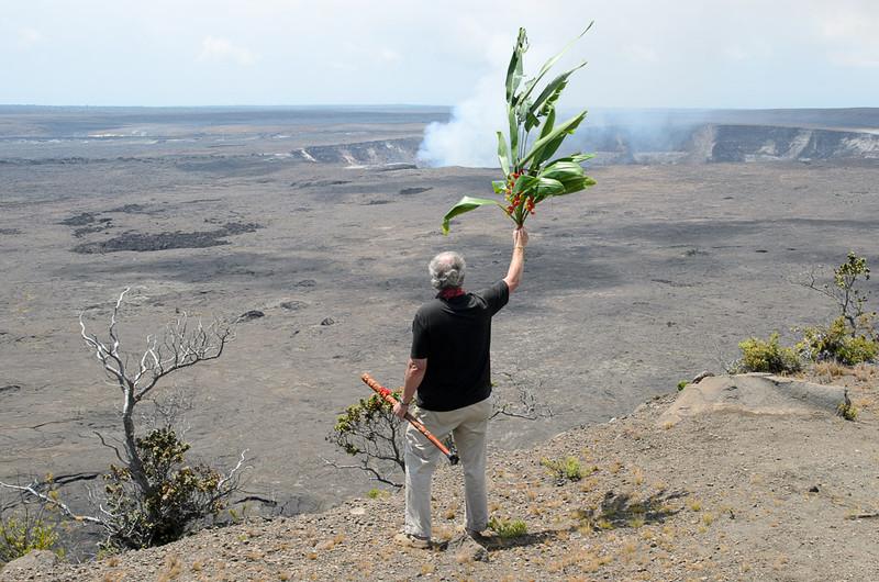 20120822-Kona-trip-volcano-7836
