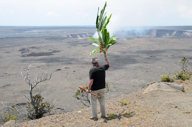 20120822-Kona-trip-volcano-7833