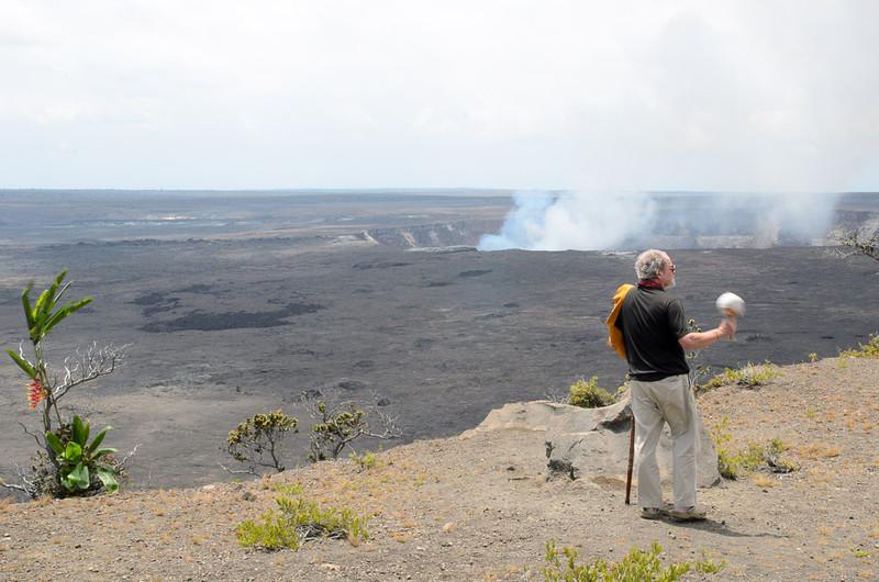 20120822-Kona-trip-volcano-7879