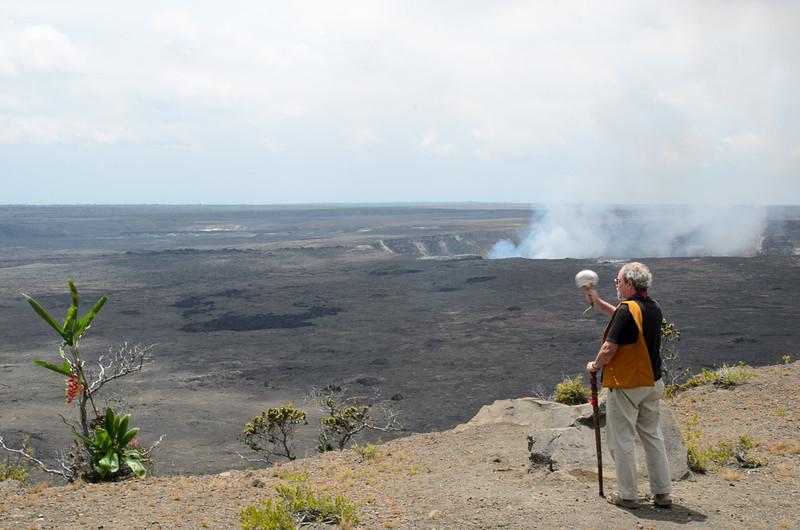 20120822-Kona-trip-volcano-7872