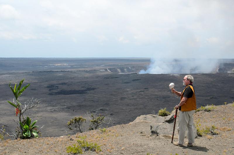 20120822-Kona-trip-volcano-7866