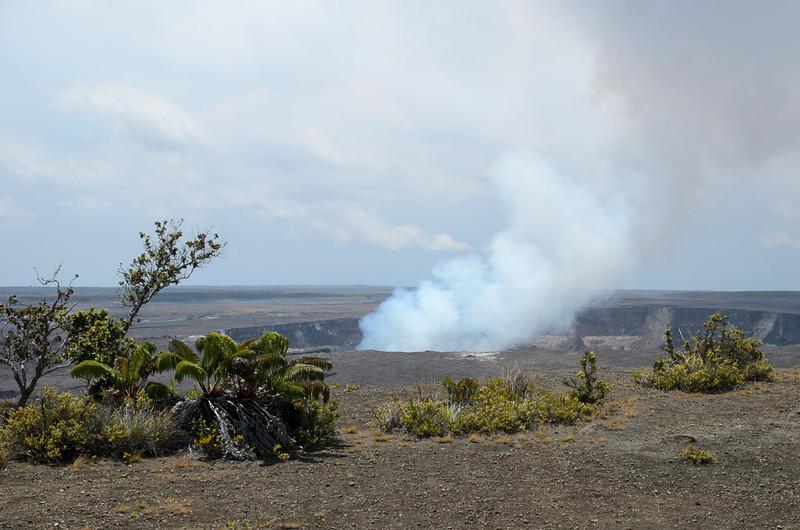 20120822-Kona-trip-volcano-7766