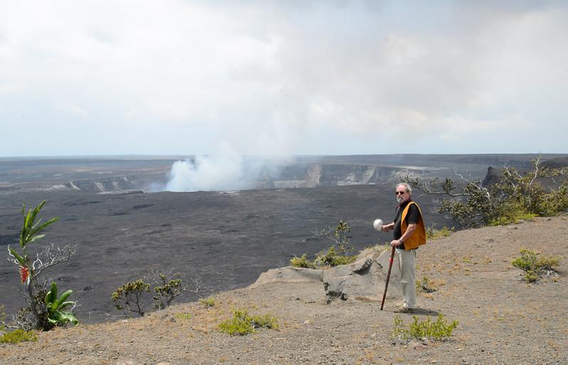 20120822-Kona-trip-volcano-7909