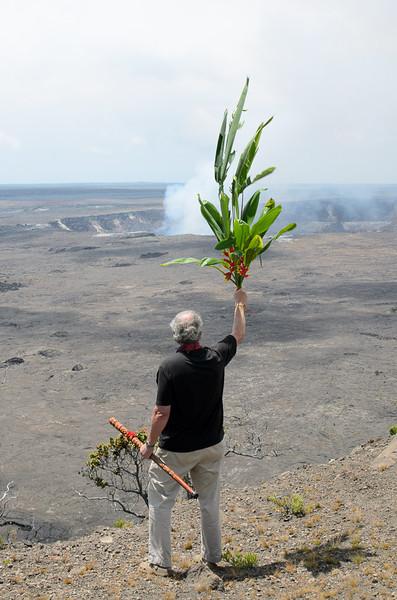 20120822-Kona-trip-volcano-7839
