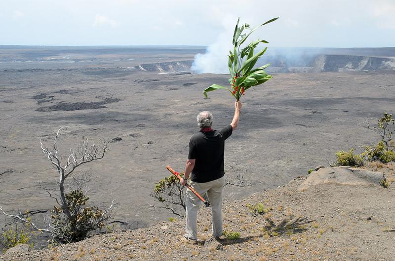 20120822-Kona-trip-volcano-7835